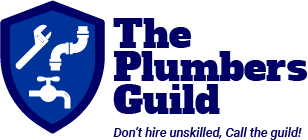 The Plumbers Guild