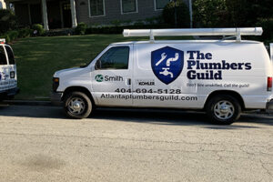 brookhaven-water-heater-experts