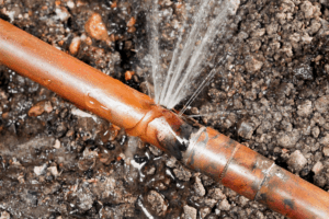 brookhaven-water-line-replacement