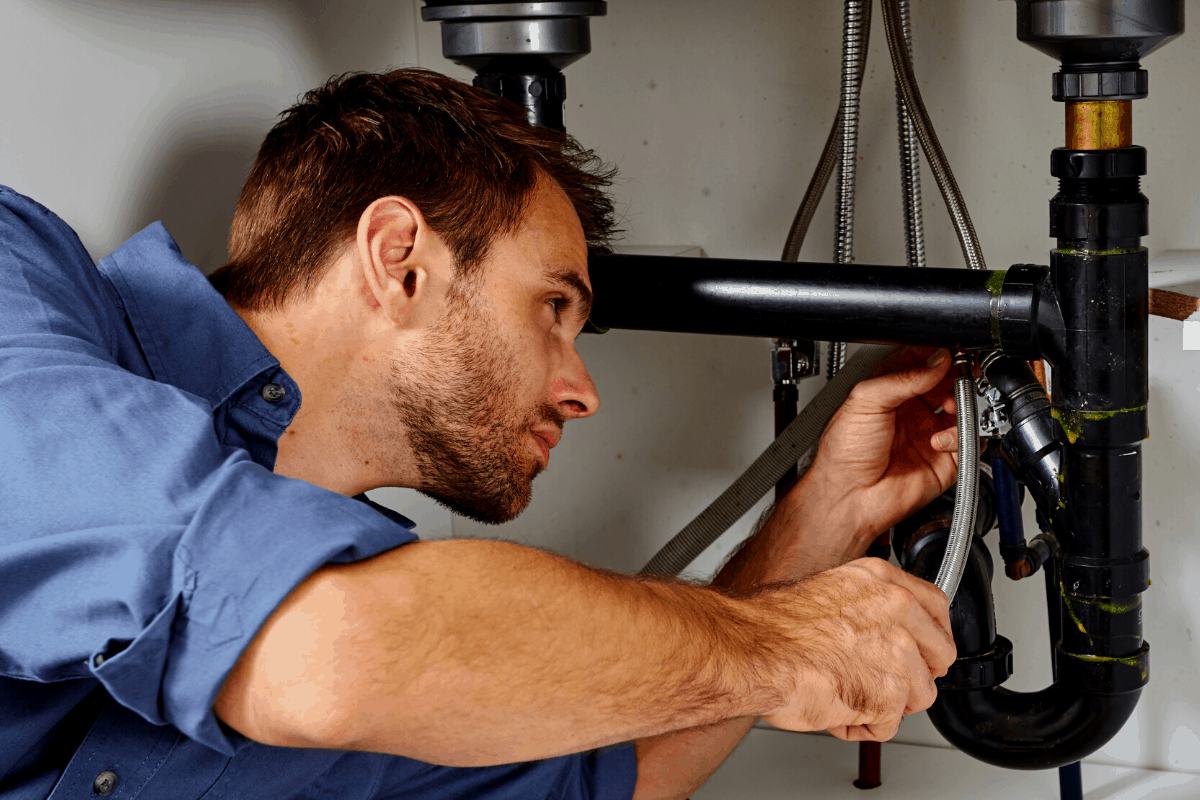 local-brookhaven-plumber