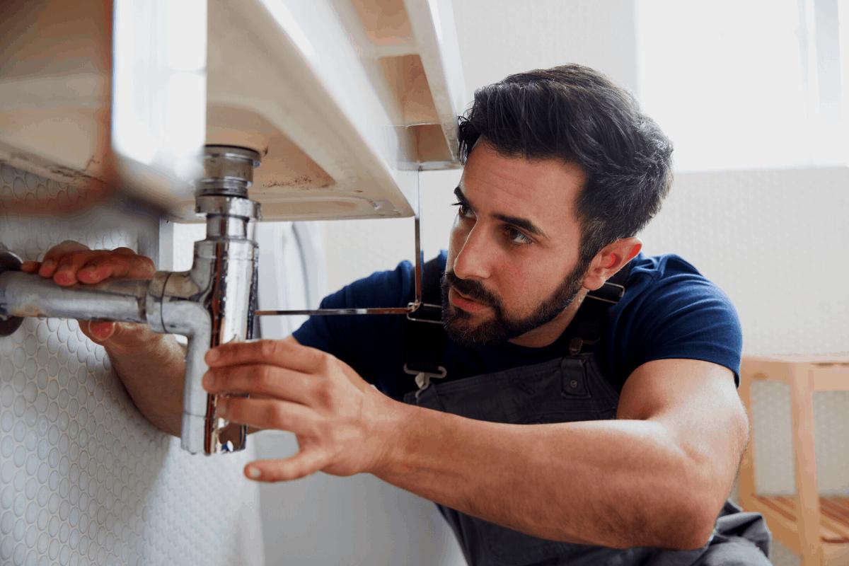 brookhaven-plumbing-emergency